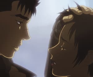 gif, lové, and guts image