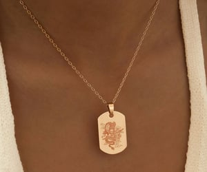 chain, detailed, and chinese image