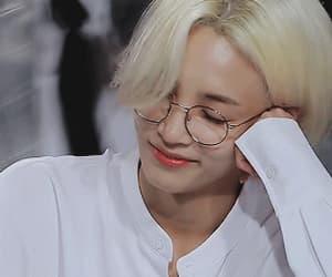 angel, 1004, and yoon jeonghan image