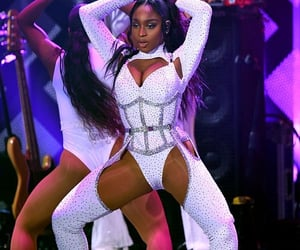 outfits, white, and kordei image
