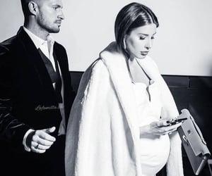 couple, family, and fashion image