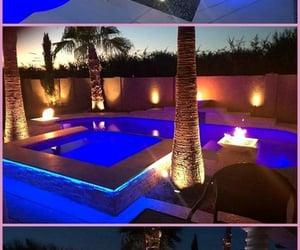 pool designs, latest pool, and pool ideas image