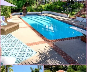 pool ideas, pool designs, and pools poolslandscaping image