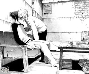 anime, manga boy, and manga boys image