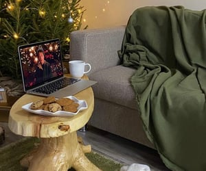 christmas, movie, and home alone image