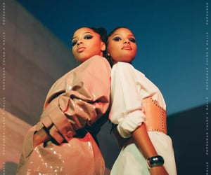 artists, duos, and r&b image