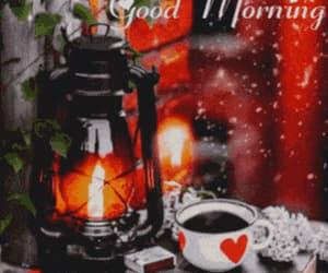 candlelight, coffee mug, and cozy image