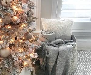 christmas vibes image