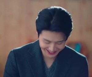 actor, kim seon ho, and korean image