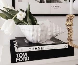 chanel, fashion, and inspiration image