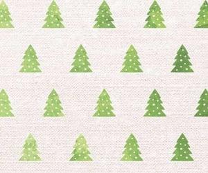 arbol, merry christmas, and blanco image