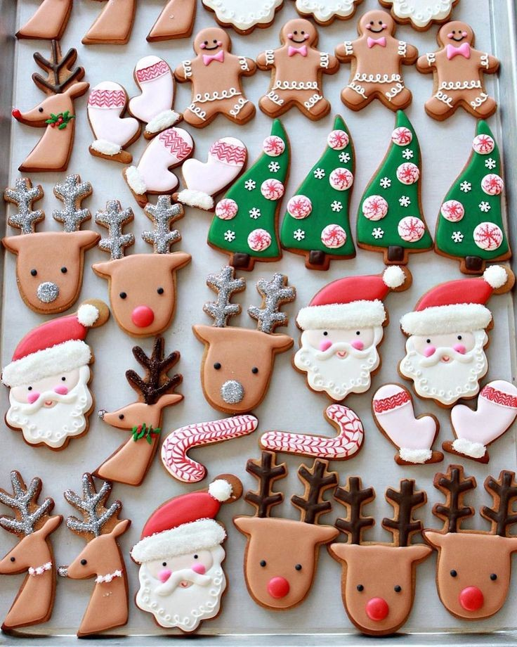 Image de aesthetic, christmas, and yummy
