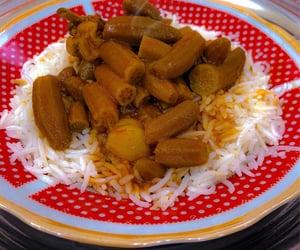 food, اكل عراقي, and تصويري image