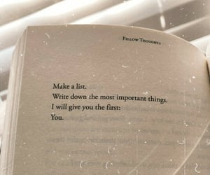 quotes, book, and text image
