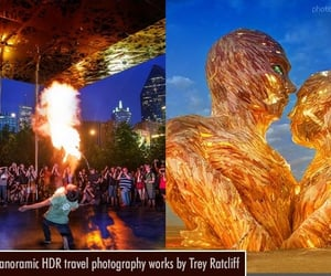 photography, travel photos, and hdr photography image