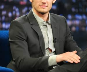 alex pettyfer, handsome, and celebrities image