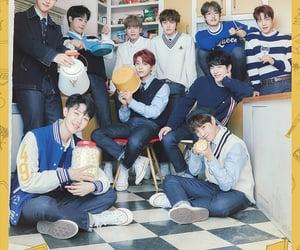 k-pop, Y, and jangjun image