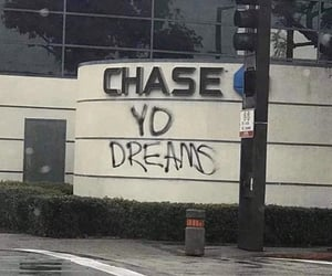 quotes, aesthetic, and chase image