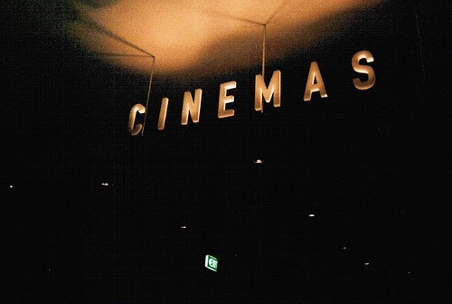 cinema, classic, and article image