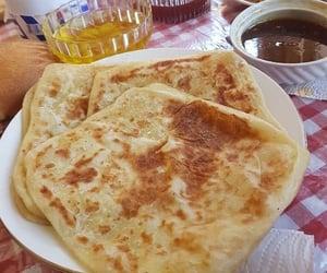 Algeria, dz, and algerian food image