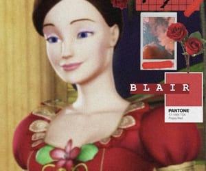 barbie, genevieve, and barbie movies image