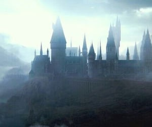 article, hogwarts, and cedricdiggory image