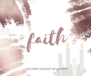 advent, article, and Catholic image