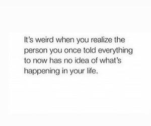 everything, happening, and idea image