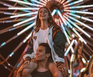 boyfriend, aestethic, and romantic image