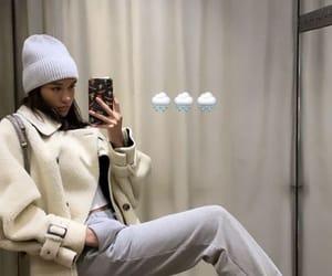 fashion, inspire, and moda image