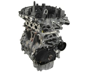 engines, mercedes, and mercedesbenz image