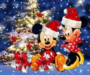 gif and Walt Disney World image