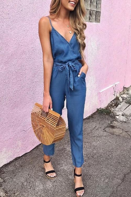 article, fashion, and jeans image