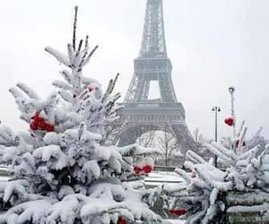 article, christmas, and xmas image