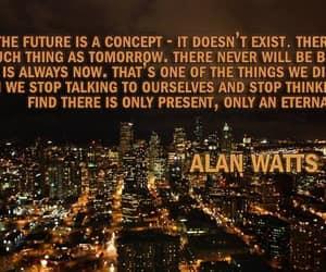 alan watts image