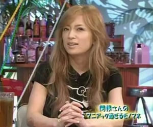 2000s, archive, and jpop image