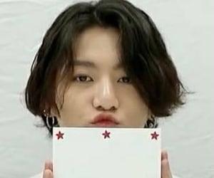 jungkook, koo, and bts image