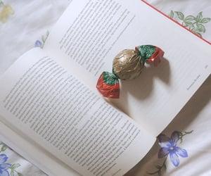 book, quarantine, and o conto da aia image