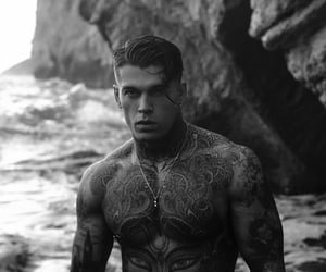 Hot, photo, and stephen james image