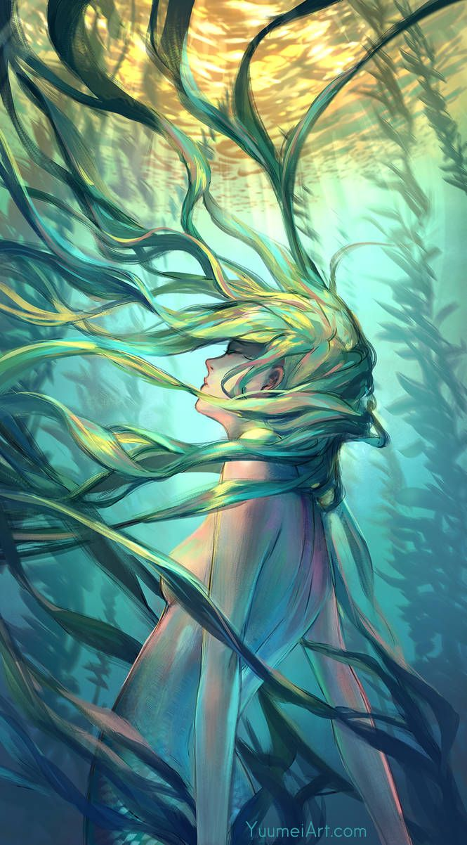 healing, trauma, and ocean image