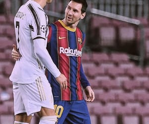 Barca, fc barcelona, and juve image