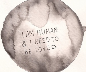 book, human, and shatter me image
