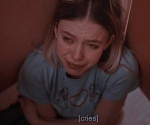 euphoria, meme, and sydney sweeney image