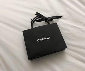 chanel, luxury, and aesthetic image