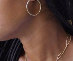 bijoux, jewelery, and argent image