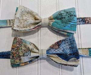 bow tie, mens tie, and bowtie image