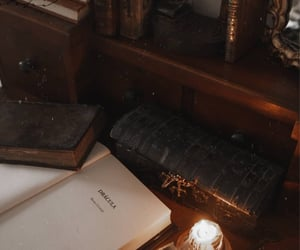 books, reading, and literature aesthetic image