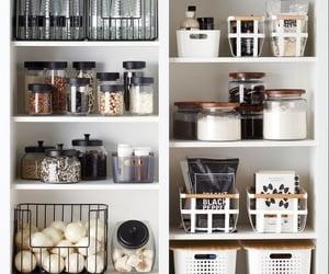 home, arrangement, and interior image