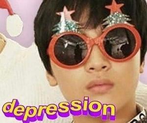 meme, nct, and haechan image