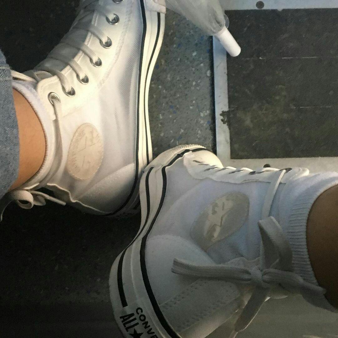 Ocenite patike/cipele/čizme Original